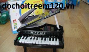 ĐÀN PIANO ABBOTT