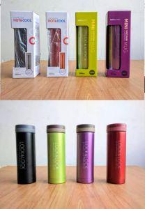 Bình giữ nhiệt Lock & Lock 300 ml chính hãng Hàn Quốc