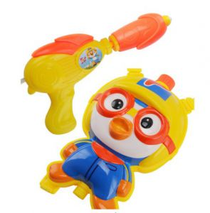 Balo súng nước hình Pororo/Petty