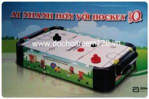 Bộ đồ chơi 'Ai nhanh hơn với Hockey' Abbott