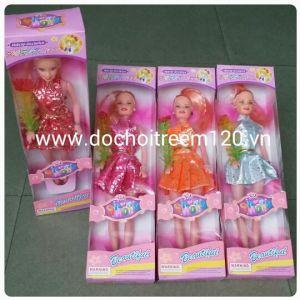 Búp bê Doll