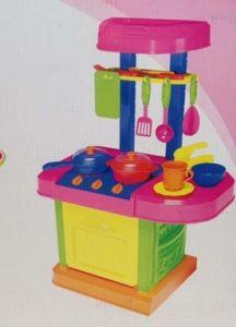 Bộ đồ chơi nhà bếp Vinamilk
