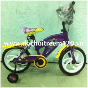 Xe đạp cho bé Pediasure