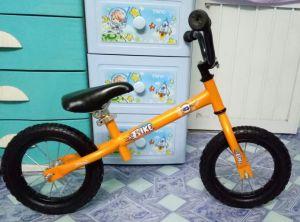 Xe đạp thăng bằng Enfa