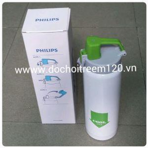 Bình giữ nhiệt Philips 570ml