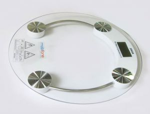 Cân điện tử Mobifone