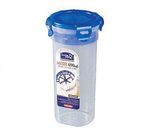Bình nước nhựa PP Lock&Lock Mixer 690ml