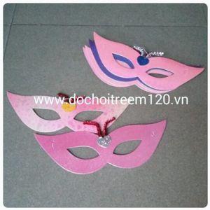 Set 6 mặt nạ giấy