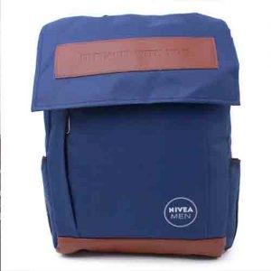 Balo laptop Nivea Men