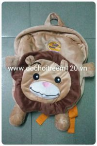 Balo sư tử S26