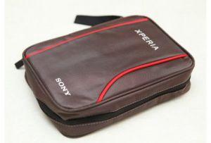 Túi cá nhân Sony Xperia
