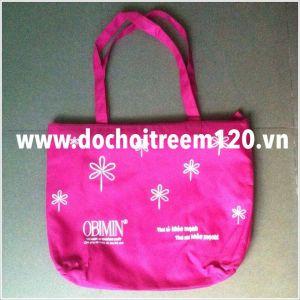 Túi xách Obimin
