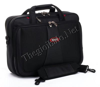 Cặp laptop CLT 01