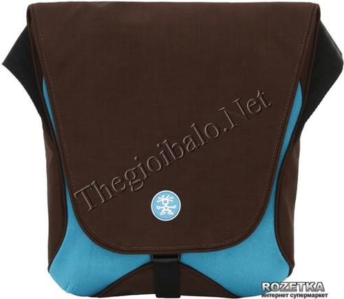 Túi đeo Ipad