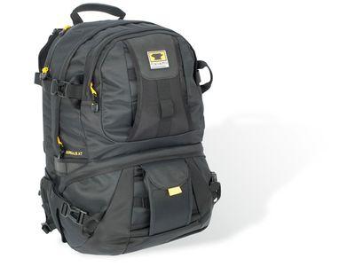 Moutainsmith Borealis AT Camera Backpack