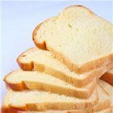 Bánh mì gối bơ