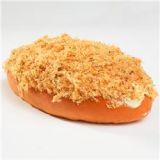 Bánh mì chà bông