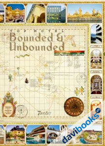 Top Hotel Bounded & Unbounded
