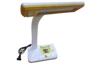 Đèn Để Bàn M32 - Chống Cận Thị