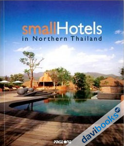 Small Hotels in Northern Thailand