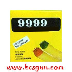 Bao cao su 9999