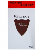Bao cao su Shell Perfect