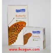 Bao Cao Su Butterfly