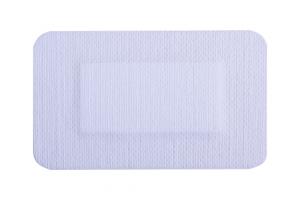 Băng gạc vô trùng WOUND DRESSING  9 x 10cm
