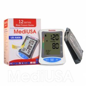 Máy đo huyết áp bắp tay UB A808