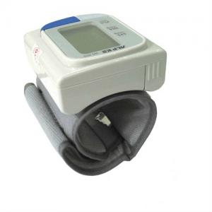 Máy đo huyết áp cổ tay ALPK2 WS910