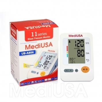 Máy đo huyết áp bắp tay UB A806