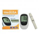 Máy đo đường huyết GM1200