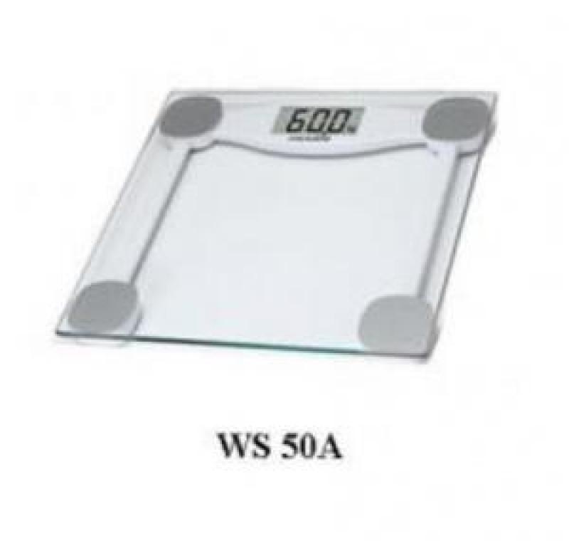 Cân điện tử Microlife WS50A