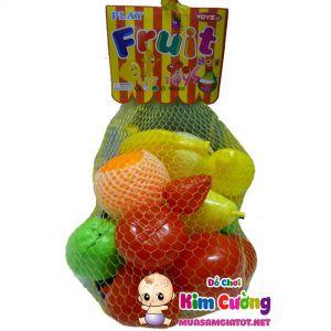 Lưới trái cây 633