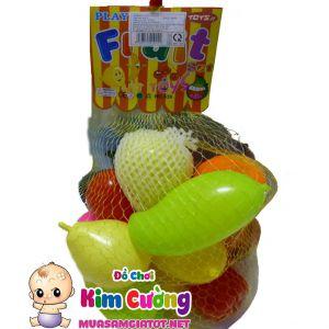 Lưới trái cây 639