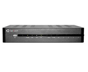 VP-4166DTV