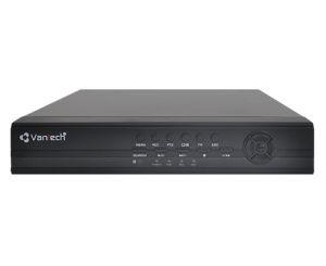 VP-8161AHD
