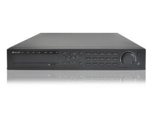VT-8800D1