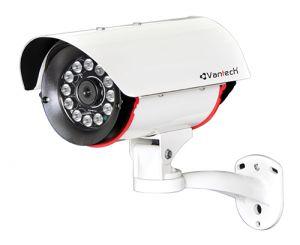 VP-6032DTV