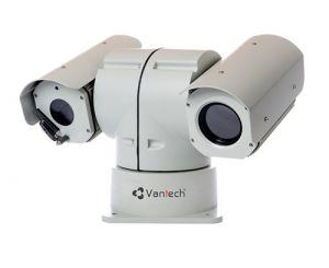 VP-308TVI