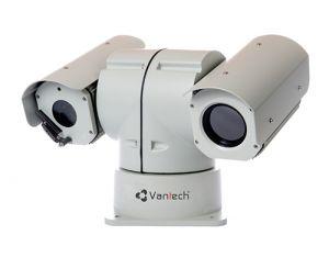 VP-309TVI