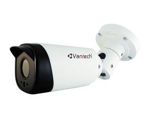 VT-6021DTV