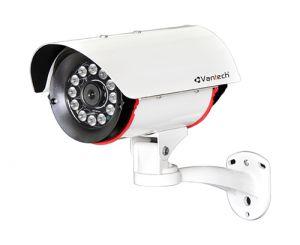 VP-6034DTV