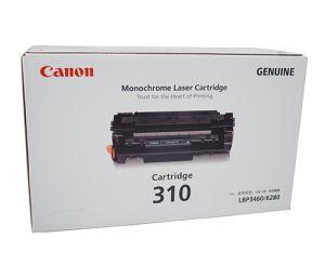 Mực in Laser Canon 310