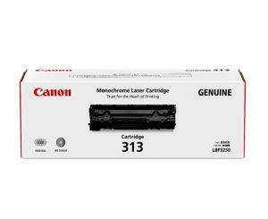 Mực in Laser Canon 313