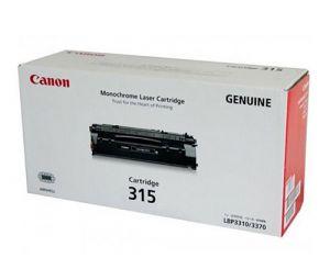 Mực in Laser Canon 315