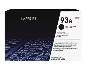Mực in Laser HP CZ192A(93A)