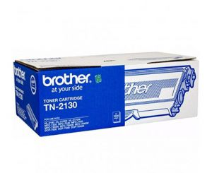 Mực in Brother TN2130
