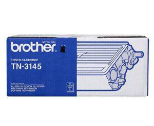 Mực in Brother TN3145