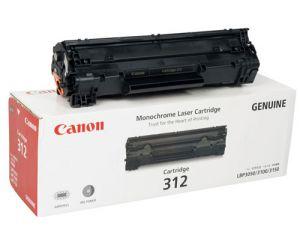 Mực in Laser Canon 312 - 325